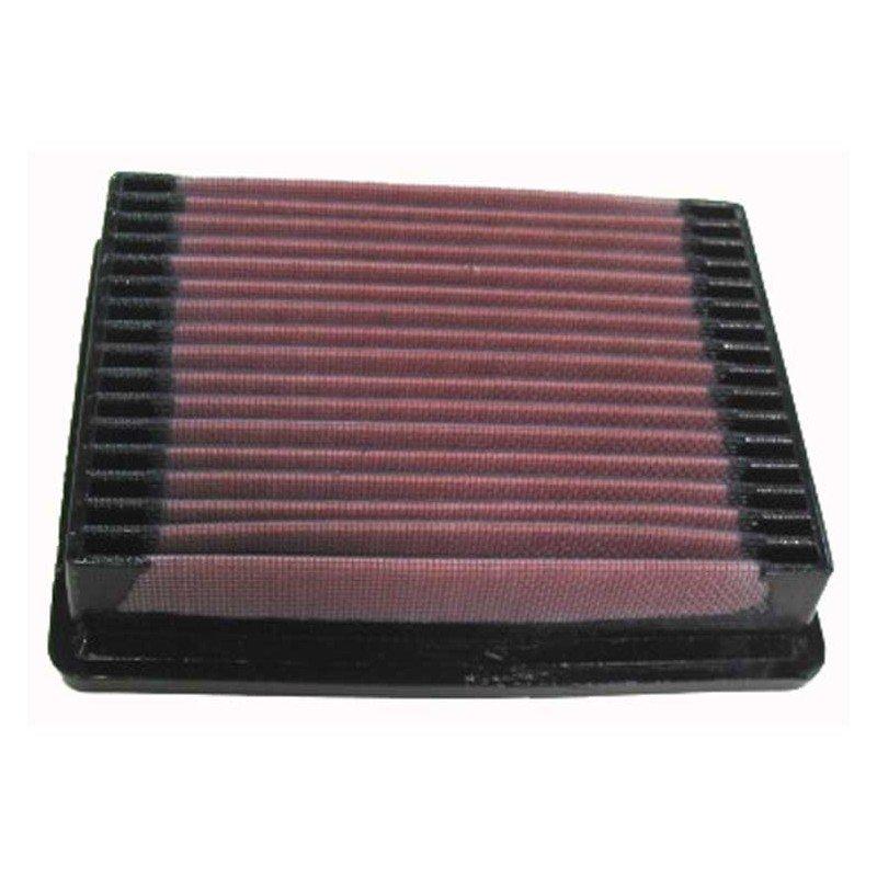 Vzduchový filtr K&N filters - 33 2022