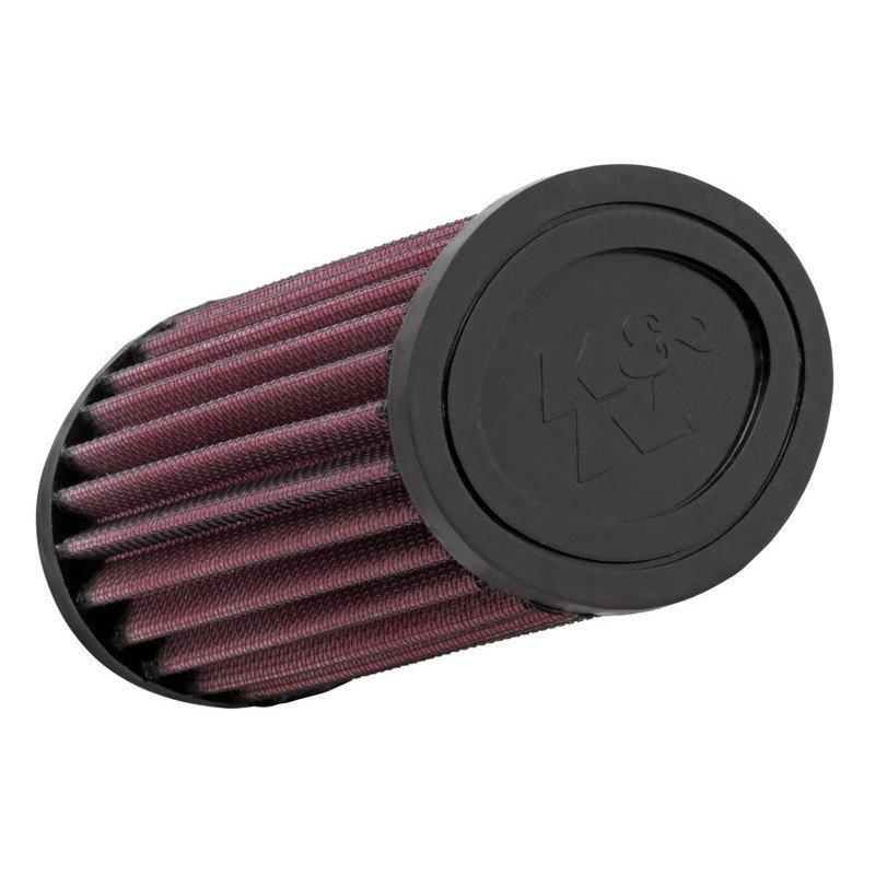 Vzduchový filtr K&N filters TB-1610