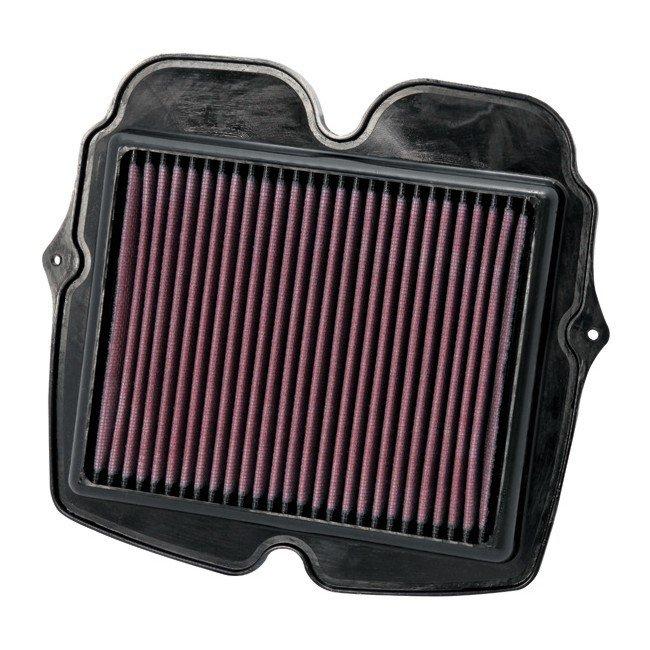Vzduchový filtr K&N filters HA-1110