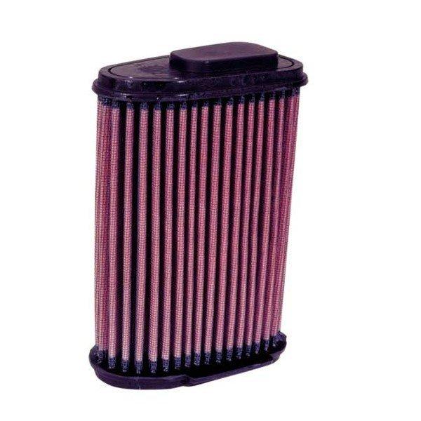 Vzduchový filtr K&N filters HA-1013-1