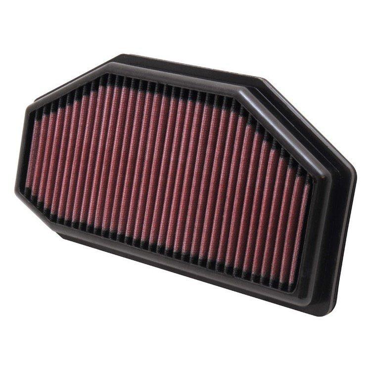 Vzduchový filtr K&N filters TB-1011