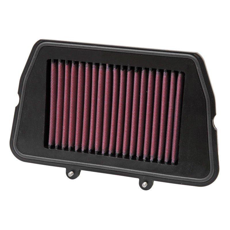 Vzduchový filtr K&N filters TB-8011