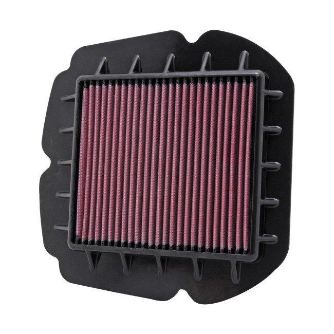 Vzduchový filtr K&N filters SU-6509