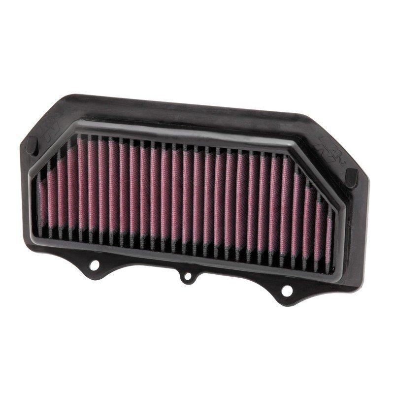Vzduchový filtr K&N filters SU-7511