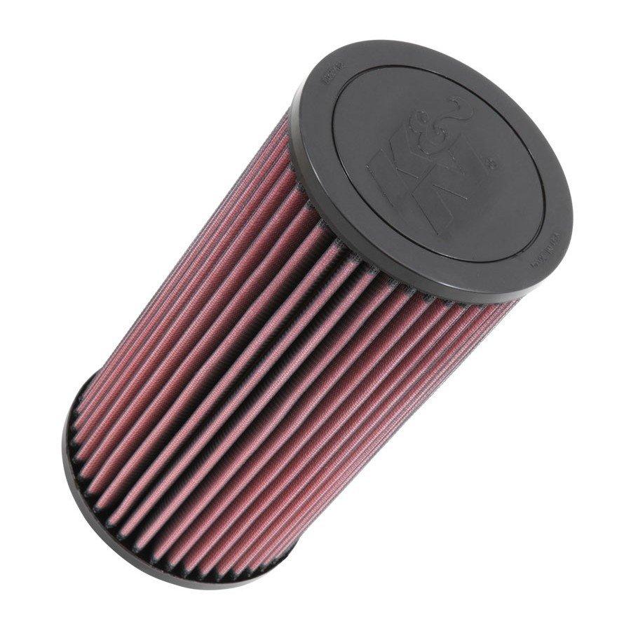 Vzduchový filtr K&N filters PL-1014