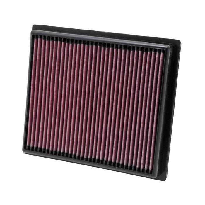 Vzduchový filtr K&N filters PL-9011