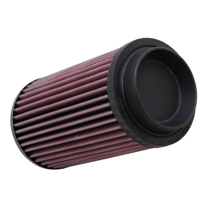 Vzduchový filtr K&N filters PL-5509