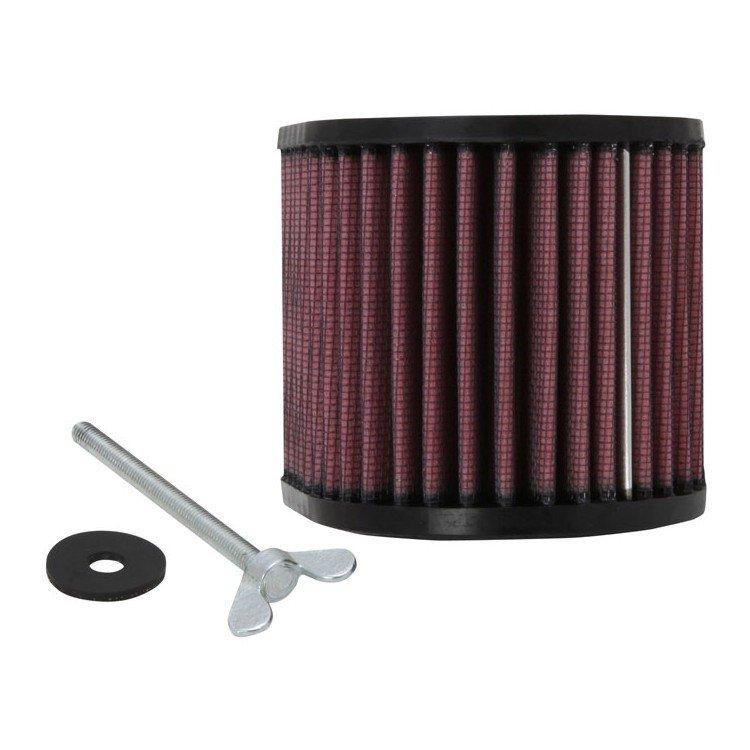 Vzduchový filtr K&N filters KA-1408