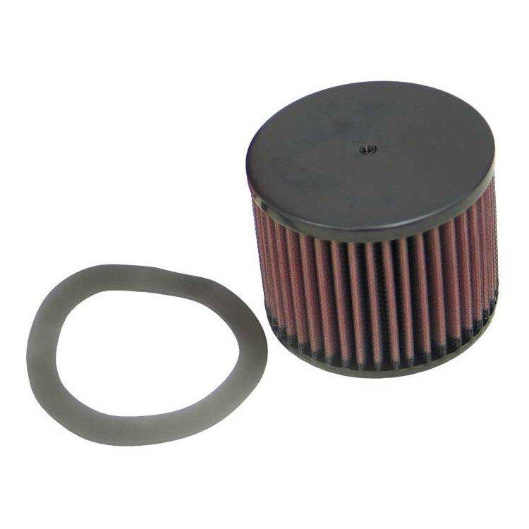 Vzduchový filtr K&N filters KA-2288