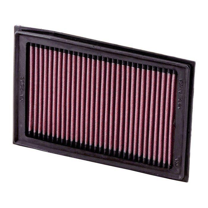 Vzduchový filtr K&N filters KA-2508