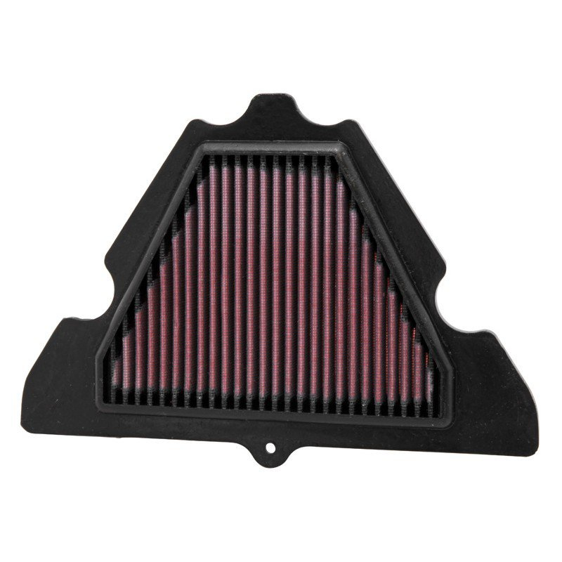 Vzduchový filtr K&N filters KA-1010