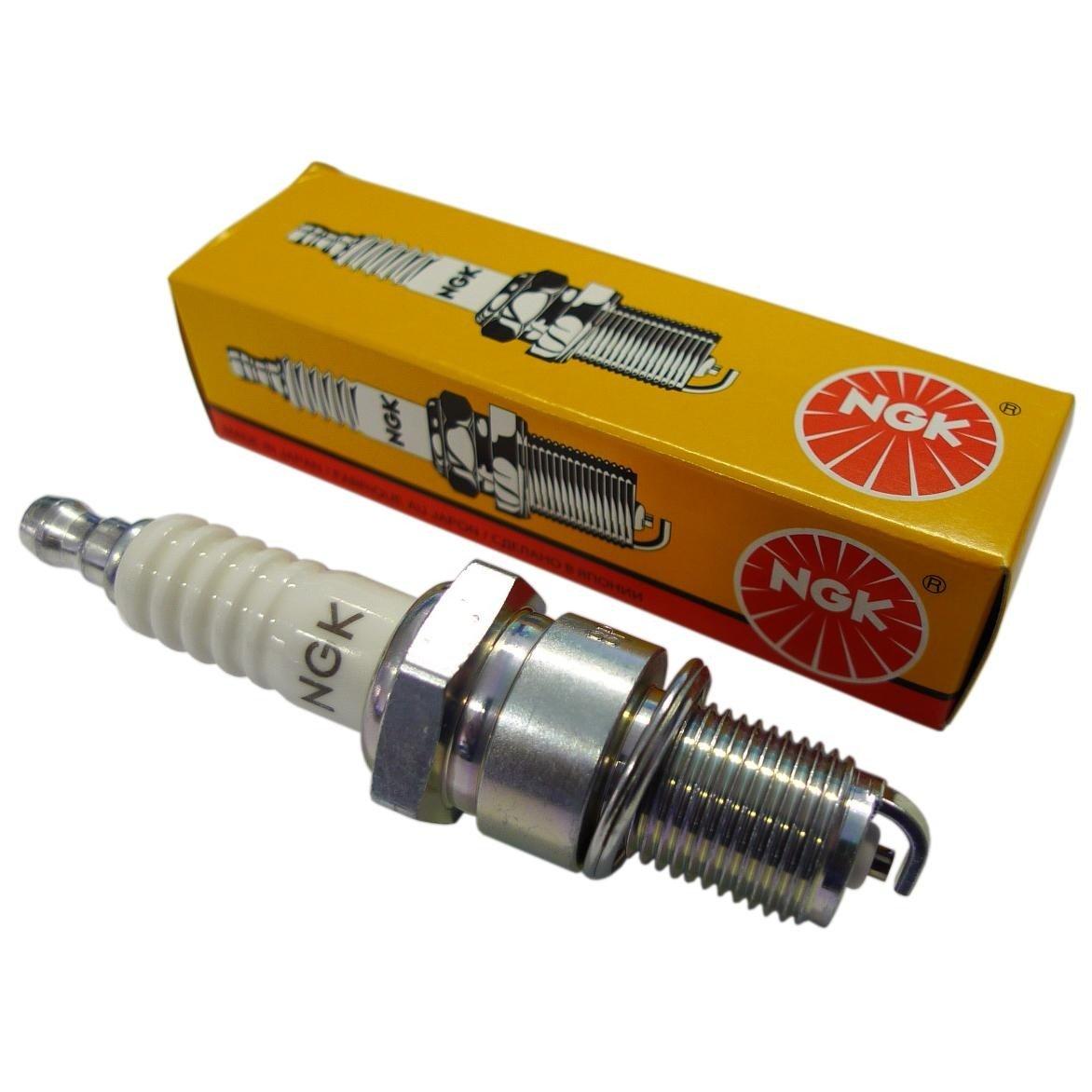 Ngk BKR8E-11 Standard