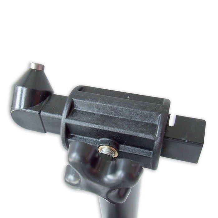 Lv8 Cone Cursors Kit E600/07