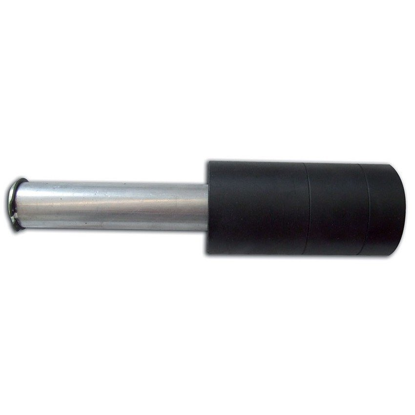 Lv8 Aluminium Pin + Nylon BMW E630/03B50.5