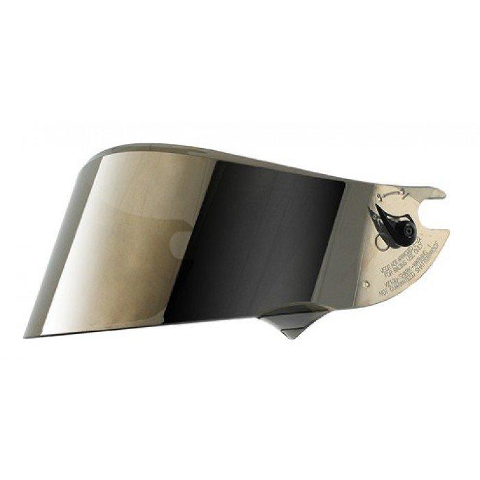 Shark Hledí zlaté zrcadlo Race-R/Race-R Pro/Speed-R