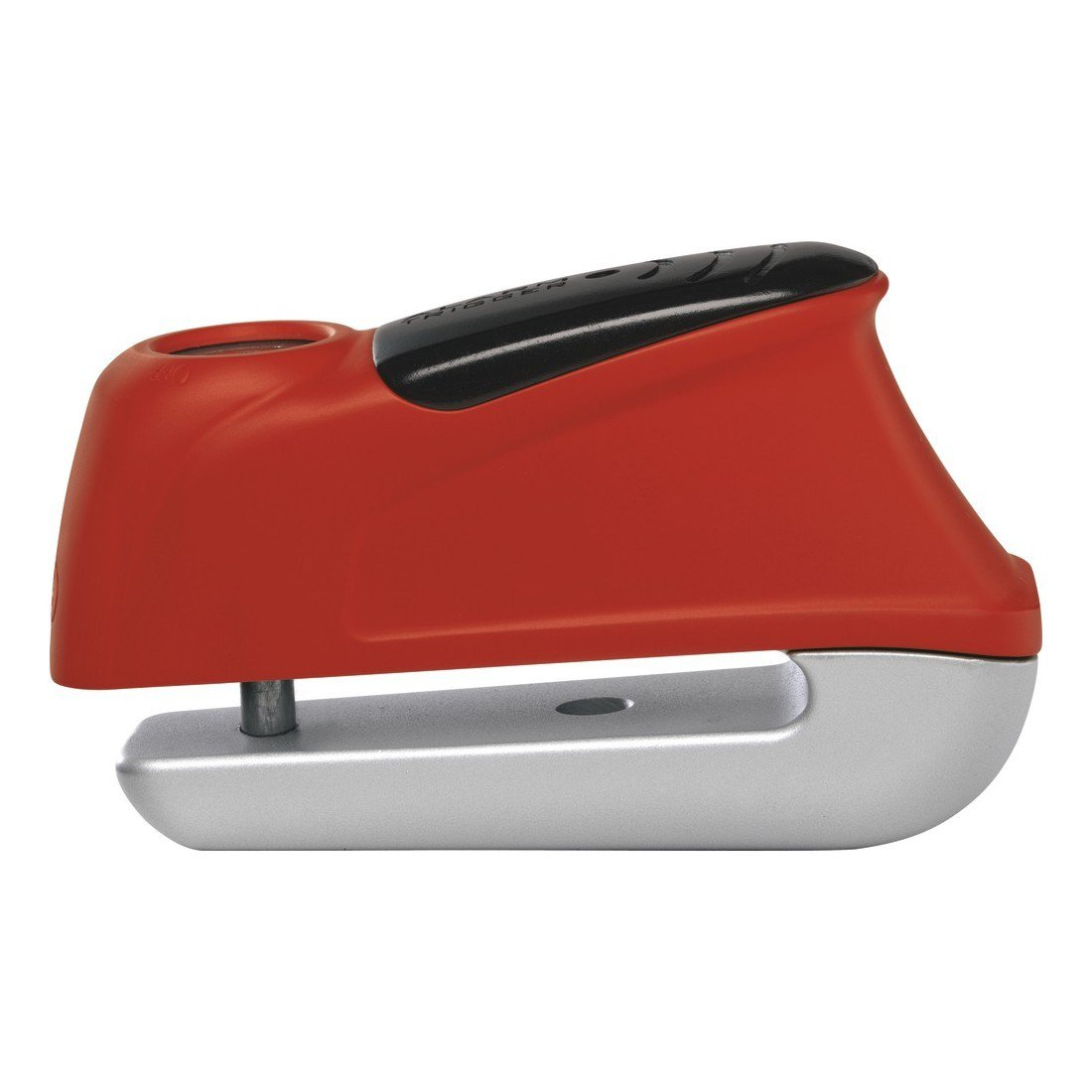 Abus Trigger Alarm 345 Red