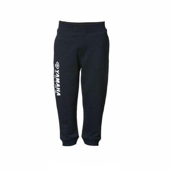 Yamaha Dětské relax kalhoty Paddock Blue 3-4 roky