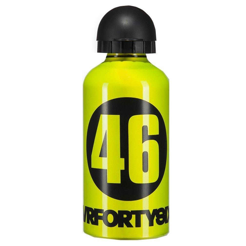 Vr46 Láhev na vodu 46 VRFORTYSIX