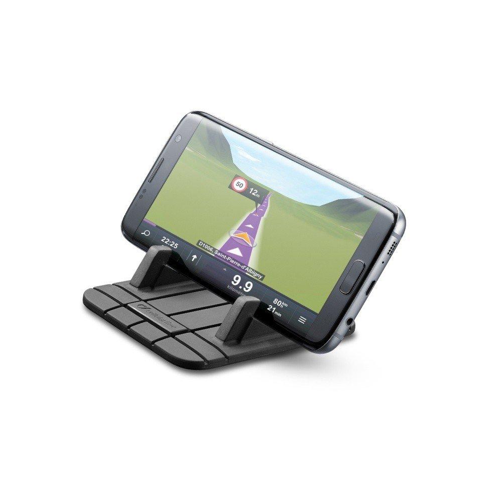 Cellularline Univerzální držák Handy Pad