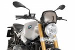 Front Plate BMW R NineT (14-16)