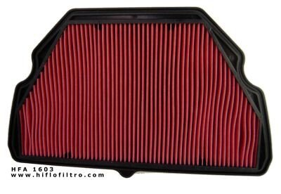 Vzduchový filtr HIFLOFILTRO - HFA 1603