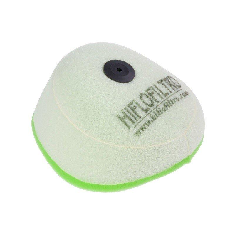 Molitanový vzduchový filtr HifloFiltro HFF5013