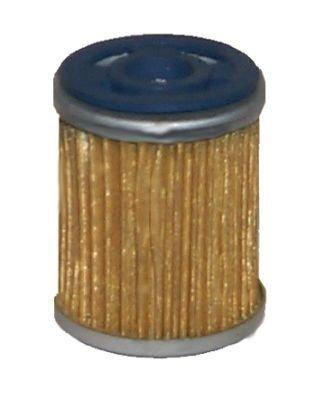 Olejový filtr HifloFiltro HF 142