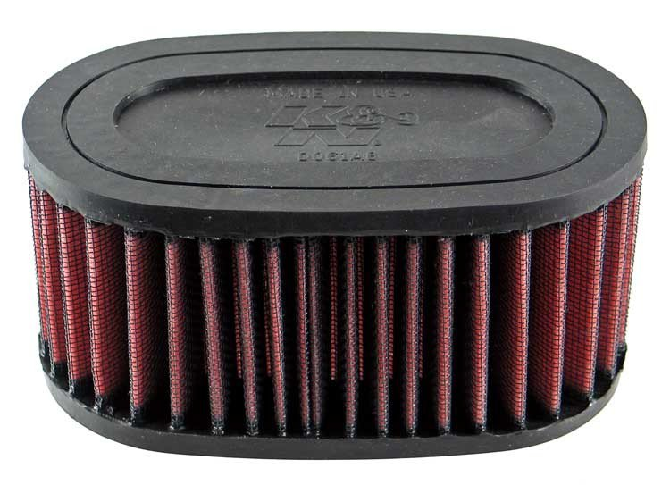 Vzduchový filtr K&N filters HA 7500
