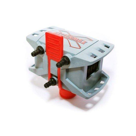 Kettenmax Pračka motořetězů Premium Chain Set