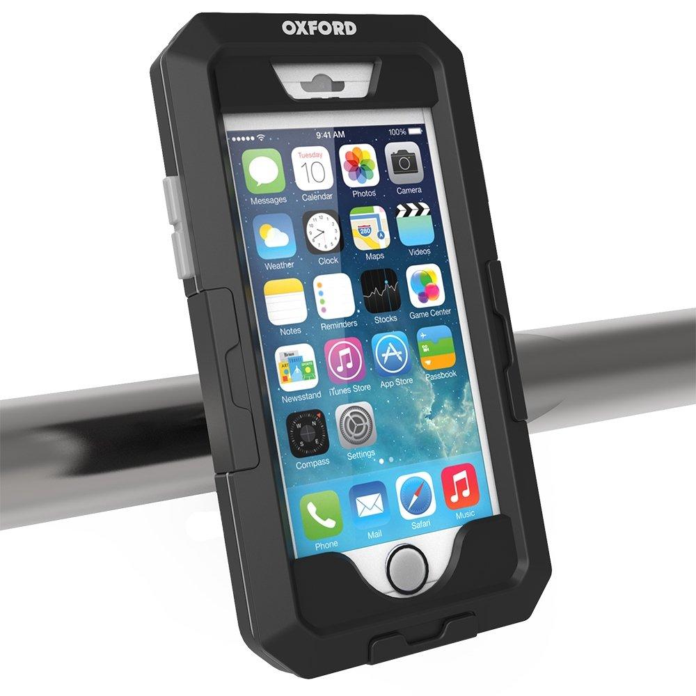 Oxford Dryphone Pro iPhone 5/5SE