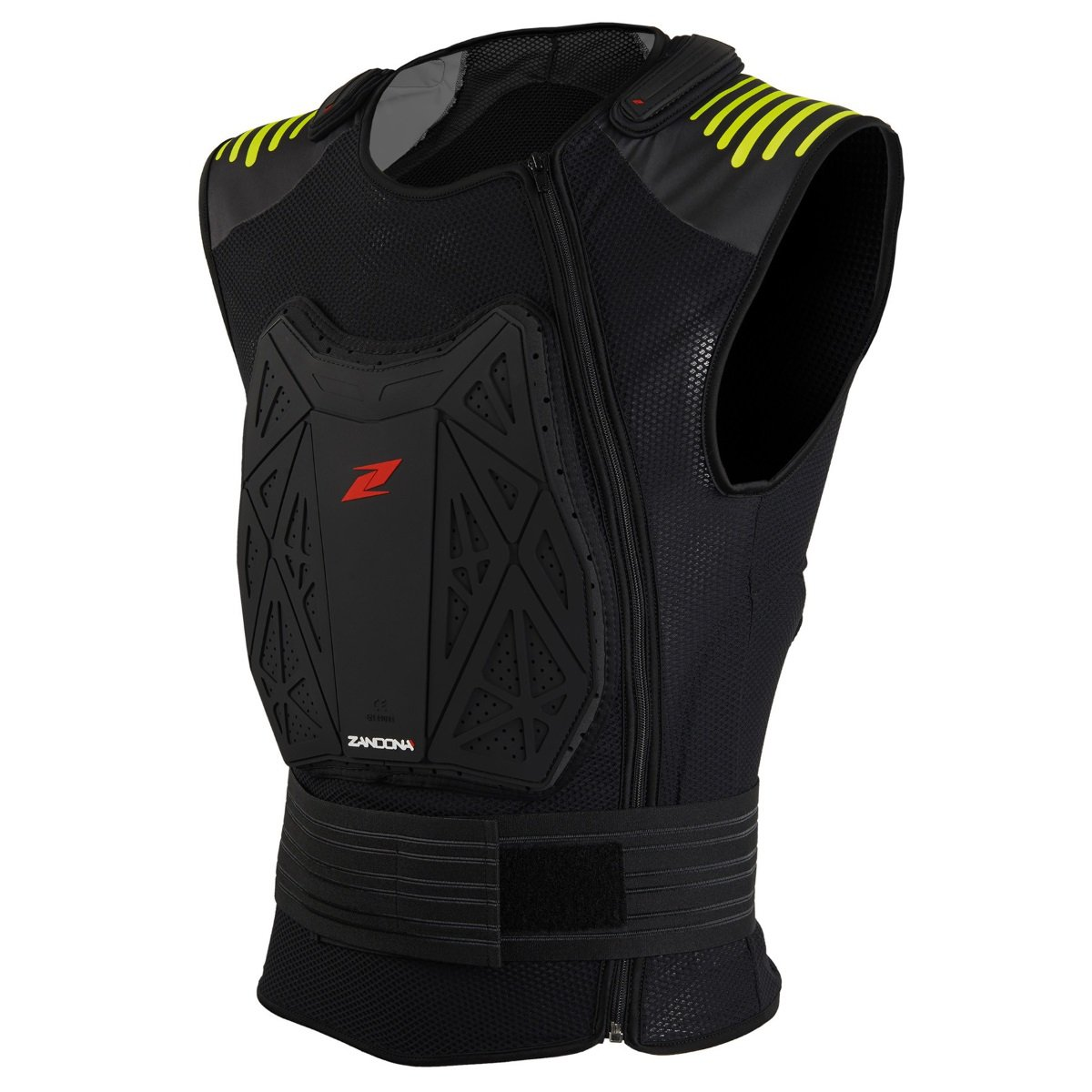 Zandona Soft Active Vest PRO x7 M