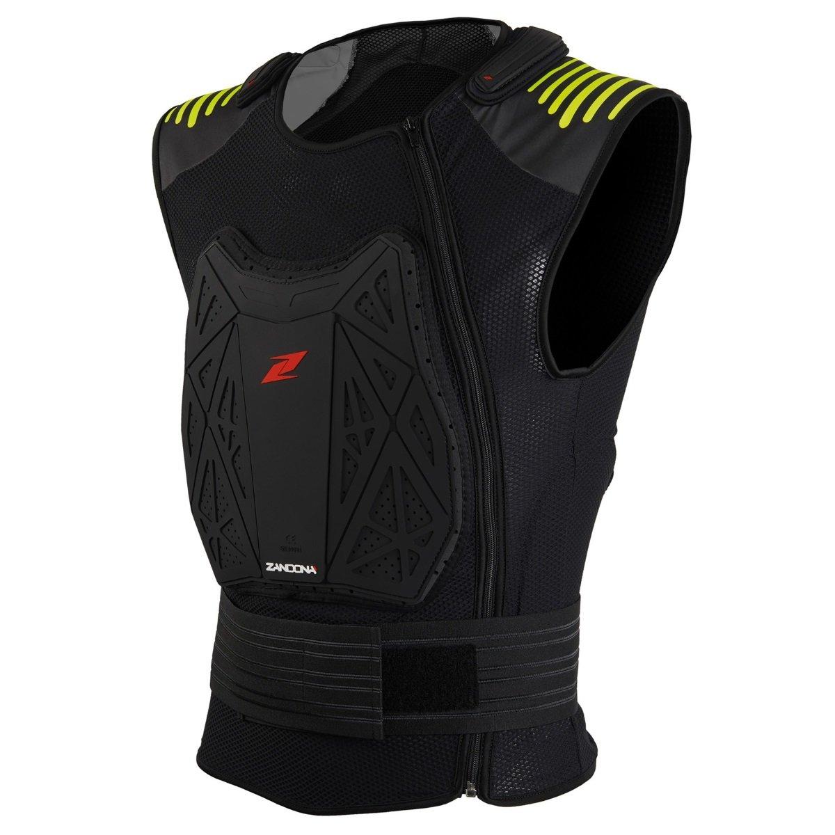 Zandona Soft Active Vest PRO x8 M