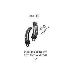 Tcx Steel Toe Slider for TCS Evo/Evo RX