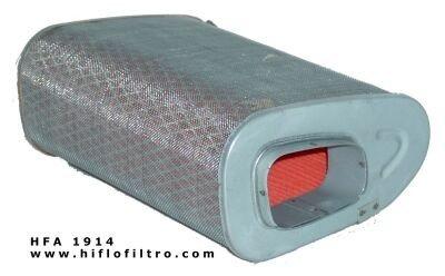 Vzduchový filtr HIFLOFILTRO - HFA 1914