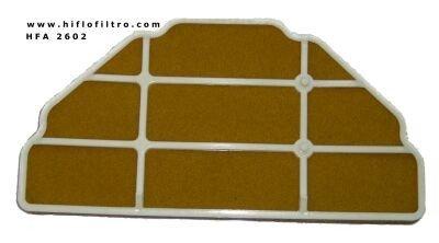 Vzduchový filtr HIFLOFILTRO - HFA 2602