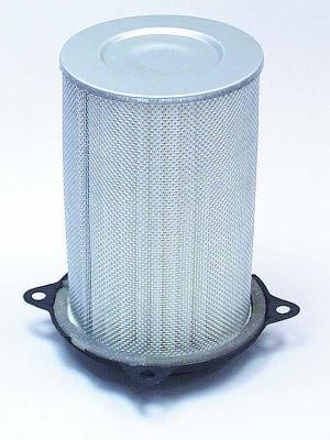 Vzduchový filtr HIFLOFILTRO - HFA 3503