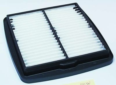 Vzduchový filtr HIFLOFILTRO - HFA 3605 univerzální
