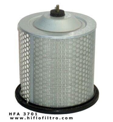 Vzduchový filtr HIFLOFILTRO - HFA 3701 univerzální