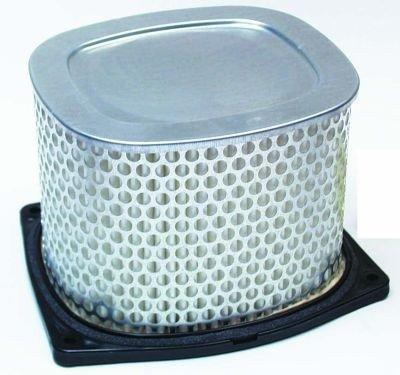 Vzduchový filtr HIFLOFILTRO - HFA 3704 univerzální