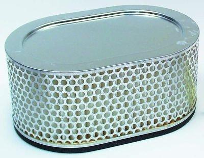 Vzduchový filtr HIFLOFILTRO - HFA 3705 univerzální