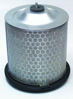 Vzduchový filtr HIFLOFILTRO - HFA 3904 univerzální