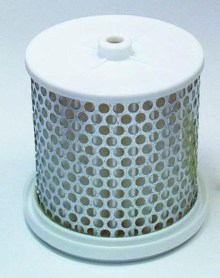 Vzduchový filtr HIFLOFILTRO - HFA 4502