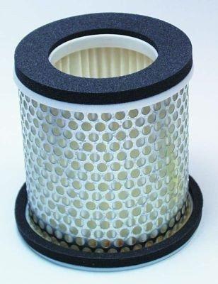 Vzduchový filtr HIFLOFILTRO - HFA 4603