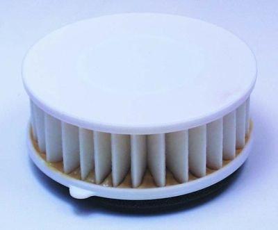 Vzduchový filtr HIFLOFILTRO - HFA 4607