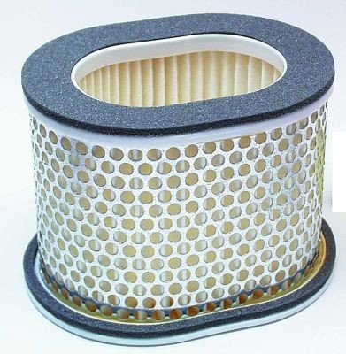 Vzduchový filtr HIFLOFILTRO - HFA 4902 univerzální