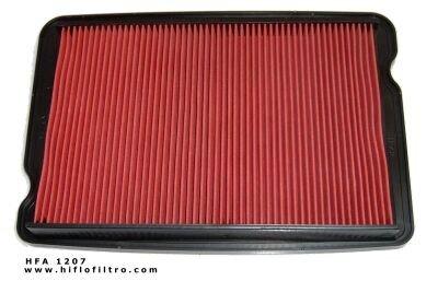 Vzduchový filtr HIFLOFILTRO - HFA 1207