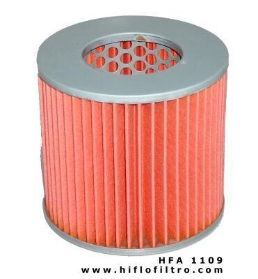 Vzduchový filtr HIFLOFILTRO - HFA 1109