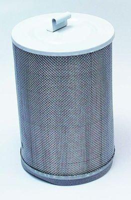 Vzduchový filtr HIFLOFILTRO - HFA 1501
