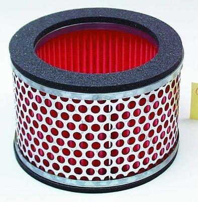 Vzduchový filtr HIFLOFILTRO - HFA 1612 univerzální
