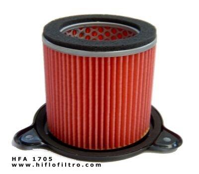 Vzduchový filtr HIFLOFILTRO - HFA 1705